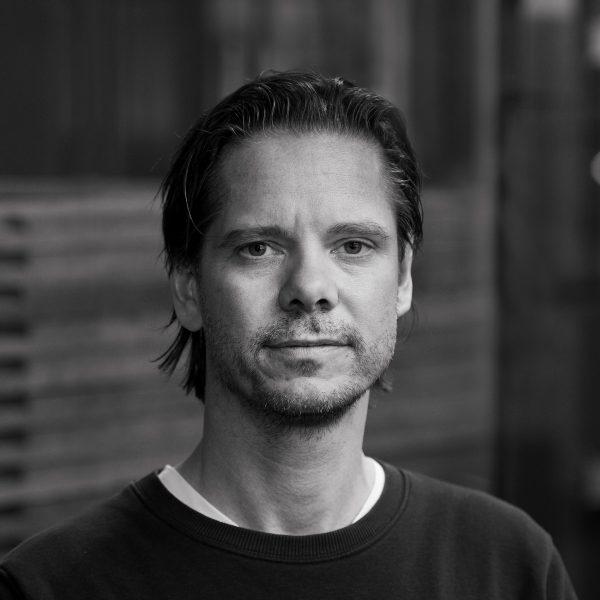 Espen Nordgaard