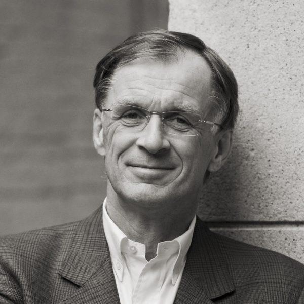 Jonas Ramm