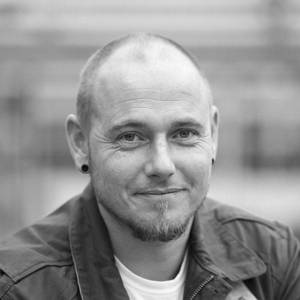 Marius Berntsen
